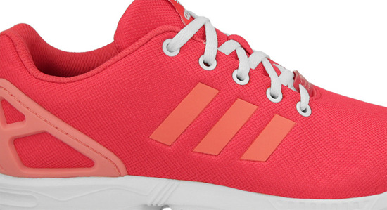 BUTY ADIDAS ORIGINALS ZX FLUX B25639