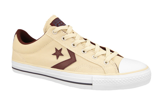 BUTY CONVERSE STAR PLAYER OX 147467C