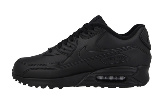 BUTY NIKE AIR MAX 90 LEATHER 302519 001