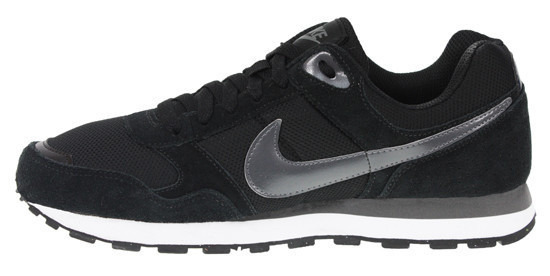 BUTY NIKE MD RUNNER 629337 099