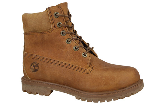 PÁNSKÉ BOTY TIMBERLAND 6-IN PREMIUM WP BOOT A19S5