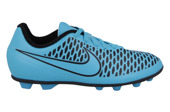 651551 440 KORKI NIKE MAGISTA OLA JUNIOR FG