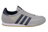 BUTY ADIDAS ORIGINALS DRAGON S79001