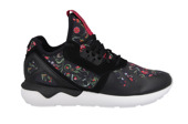 BUTY ADIDAS ORIGINALS TUBULAR RUNNER FLOWER AF6278