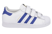 BUTY ADIDAS SUPERSTAR FOUNDATION CF S74945