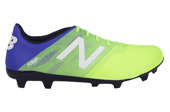 KORKI NEW BALANCE FURON DISPACHT MSFUDFTP