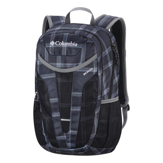 BACKPACK COLUMBIA BEACON DAYPACK UU9072 014