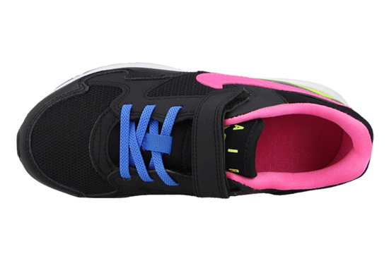 CHILDREN'S SHOES NIKE AIR MAX ST (PSV) 653821 006