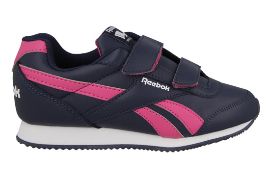 CHILDREN'S SHOES REEBOK ROYAL CLASSIC JOGGER AR2322