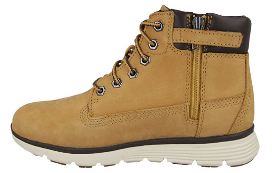 CHILDREN'S SHOES TIMBERLAND KILLINGTON 6IN A17RI