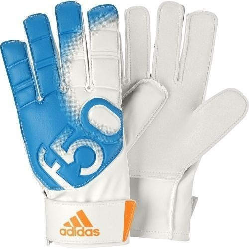 GOALKEEPER GLOVES ADIDAS F50 G84060