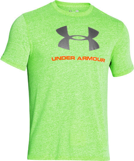 Koszulka termoaktywna Under Armour ColdGear Compression EVO Mock Black