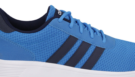 MEN'S SHOES ADIDAS LITE RACER AW5050