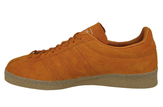 MEN'S SHOES ADIDAS ORIGINALS TOPANGA S76625