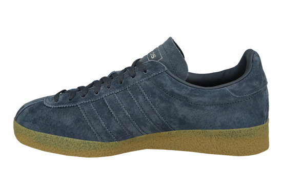 MEN'S SHOES ADIDAS ORIGINALS TOPANGA S80058