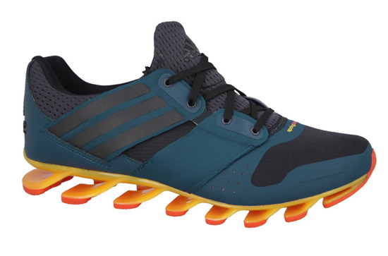 MEN'S SHOES ADIDAS SPRINGBLADE SOLYCE AQ5240