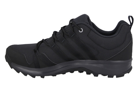 MEN'S SHOES  ADIDAS TRACEROCKER AF6148
