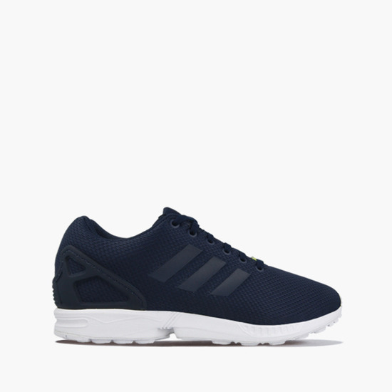 MEN'S SHOES  ADIDAS ZX FLUX M19841