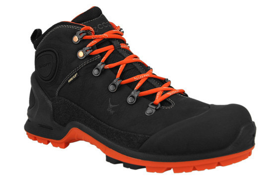 MEN'S SHOES ECCO BIOM HIKE  823514 57705