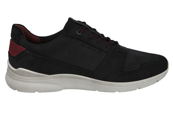 MEN'S SHOES ECCO IRONDALE 503154 51707