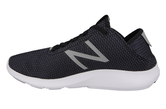 MEN'S SHOES NEW BALANCE MCOASBK2