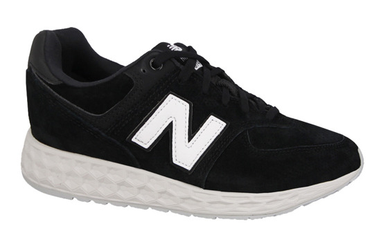 MEN'S SHOES NEW BALANCE MFL574FC