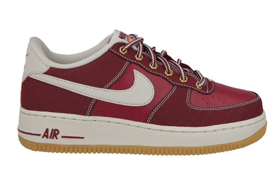 MEN'S SHOES NIKE AIR FORCE 1 488298 625