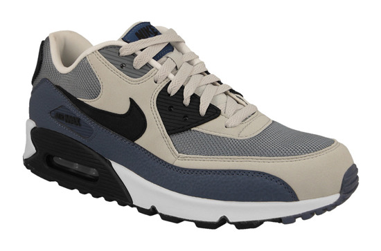 MEN'S SHOES NIKE AIR MAX 90 ESSENTIAL 537384 042