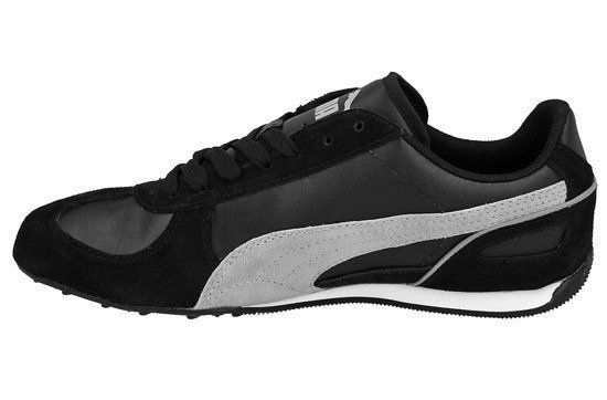 MEN'S SHOES PUMA  SPRINNTER 356727 03
