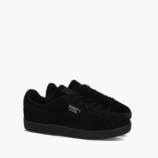 MEN'S SHOES PUMA SUEDE CLASSIC+ 352634 77
