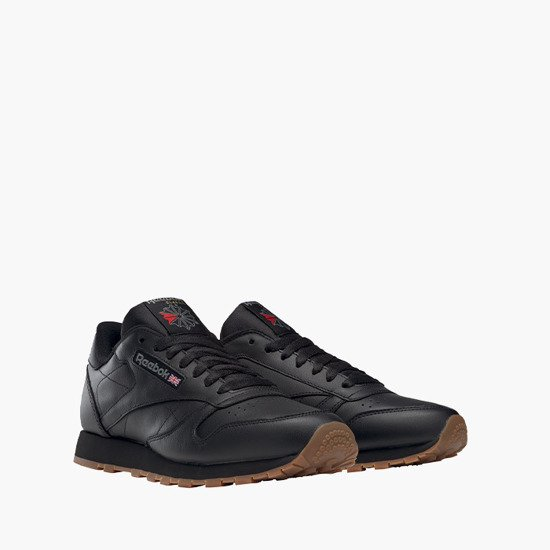 MEN'S SHOES REEBOK CLASSIC LEATHER 49800