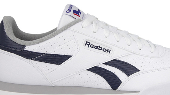 MEN'S SHOES REEBOK ROYAL RAYEN 2L AQ9227