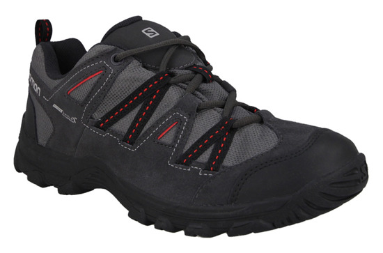 MEN'S SHOES SALOMON SAMBIO CS 362468