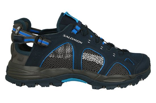 MEN'S SHOES SALOMON TECHAMPHIBIAN 3 356783