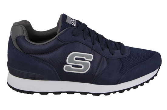 MEN'S SHOES SKECHERS OG 85 52310 NVGY