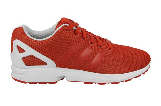 MEN'S SHOES SNEAKERS ADIDAS ZX FLUX B34495