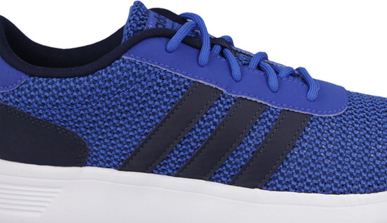 MEN'S SHOES adidas LITE RACER F99418