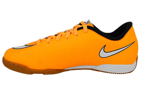 NIKE MERCURIAL VORTEX CR IC - 580486 174