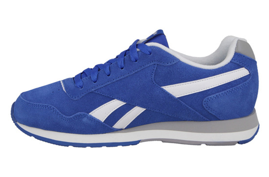 SHOES REEBOK ROYAL GLIDE MEMORY TECH AQ9168