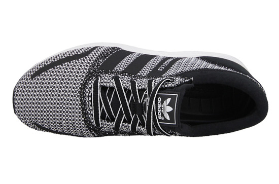 WOMEN'S SHOES  ADIDAS ORIGINALS LOS ANGELES S78917