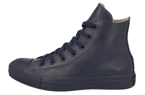 WOMEN'S SHOES CONVERSE CHUCK TAYLOR ALL STAR 144742C