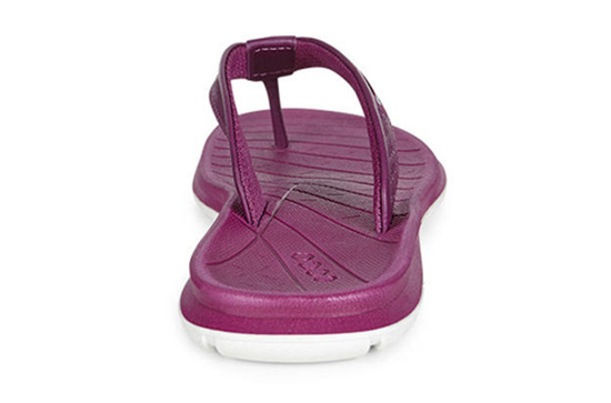 WOMEN'S SHOES ECCO INTRINSIC TOFFEL 880003 01055