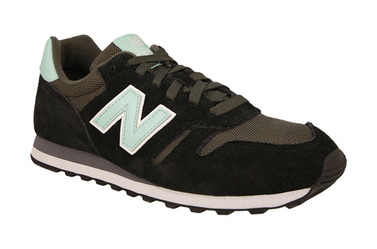 WOMEN'S SHOES NEW BALANCE WL373SKM