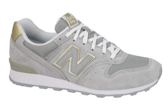 WOMEN'S SHOES NEW BALANCE WR996HA