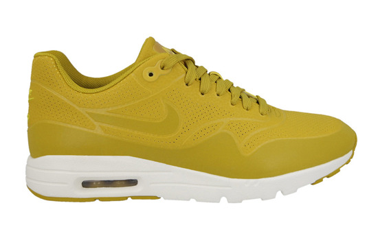 WOMEN'S SHOES NIKE AIR MAX 1 ULTRA MOIRE 704995 301