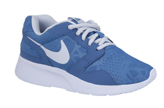 WOMEN'S SHOES  NIKE KAISHI PRINT 705374 441