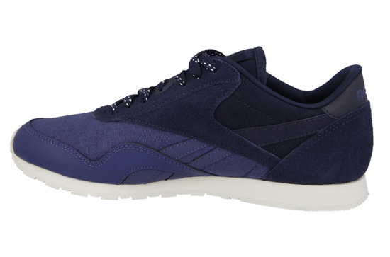 WOMEN'S SHOES  REEBOK CLASSIC NYLON SLIM CORE V68400