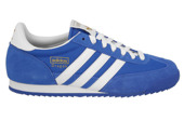 MEN'S SHOES ADIDAS DRAGON G50922