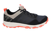 MEN'S SHOES ADIDAS KANADIA 7 TR B33626