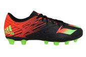 MEN'S SHOES ADIDAS LEO MESSI 15.4 FG LANKI AF4671